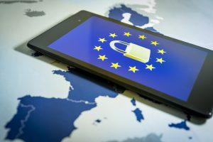 Reglamento de protección de datos