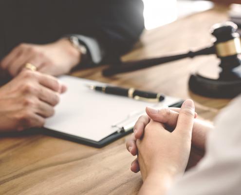 contratos civiles y mercantiles