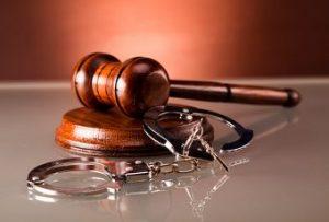 derecho penal 340x230 300x203 - La libertad provisional: requisitos y obligaciones