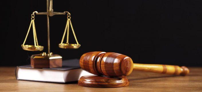 globalway abogados 705x321 - Inicio