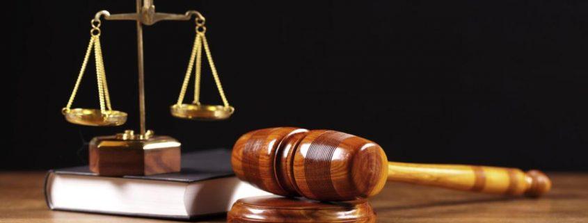 claves para contratar un buen abogado