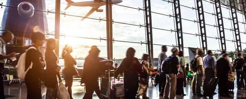 L 5b151204aae5b pasajeros aereos  hh 800x321 - Conoce tus derechos como pasajero en avión