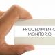 Proceso monitorio laboral