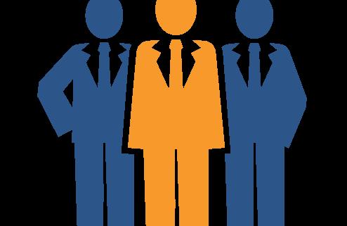 Sociedades de capital Gw Abogados 494x321 - Sociedades de capital:  Anónimas y limitadas