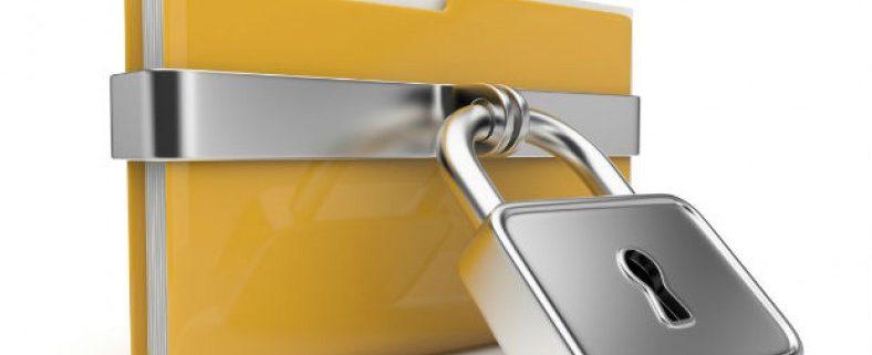 protección de datos GW Abogados 788x321 - Protección de Datos: todo lo que necesitas saber