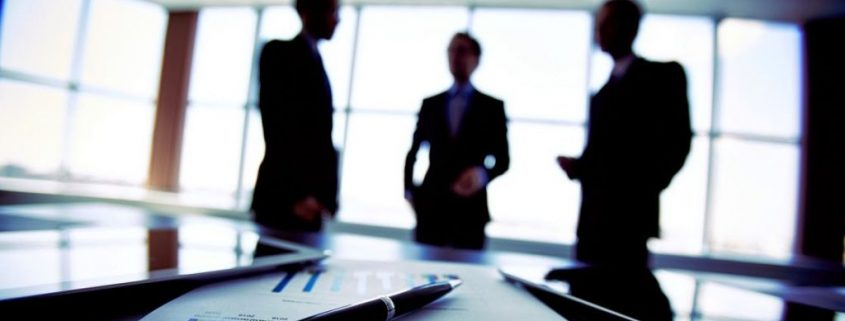 sociedades de capital 845x321 - Sociedades de capital:  Anónimas y limitadas
