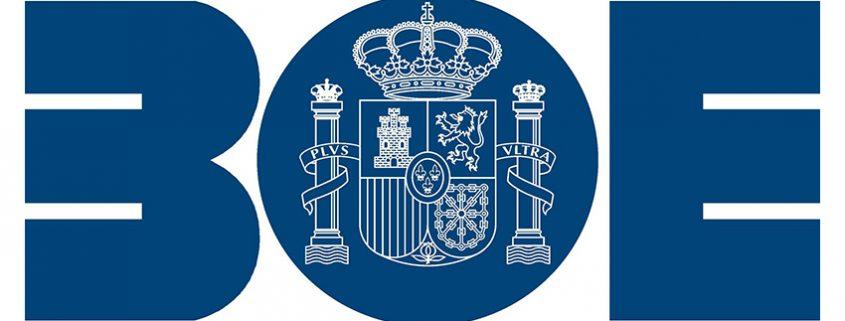 real decreto 845x321 - RESUMEN DEL REAL DECRETO LEY 18/20, DE 12 DE MAYO DE MEDIDAS SOCIALES EN DEFENSA DEL EMPLEO